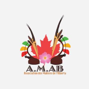 A.M.A.B.