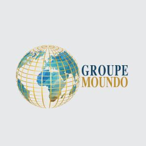 Groupe Moundo