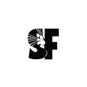 Safari Fall