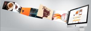 Gdiarra|Gdesign - Brand Identity
