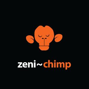 Zeni-Chimp