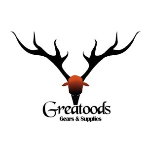 Greatoods