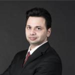 Navdeep Singh | Lawyer