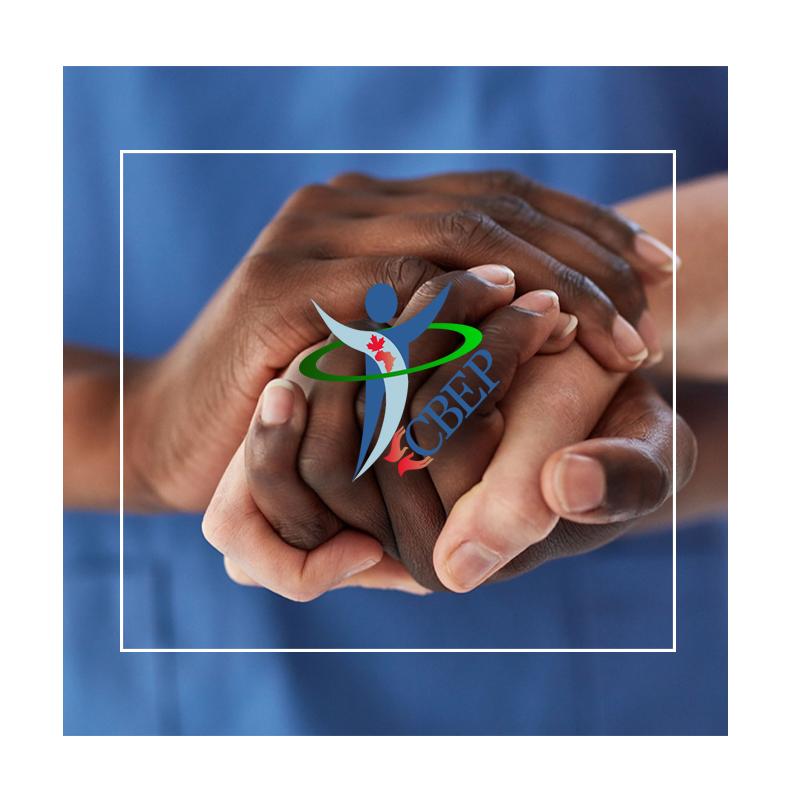 Centre de Bien-Être et de Prévention