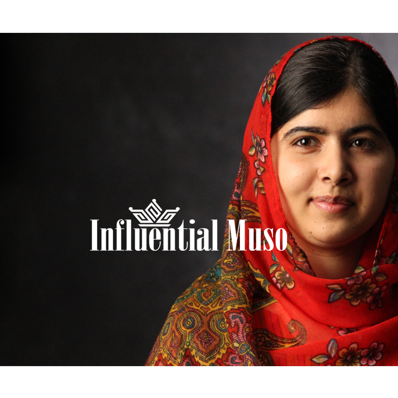 Influential Muso