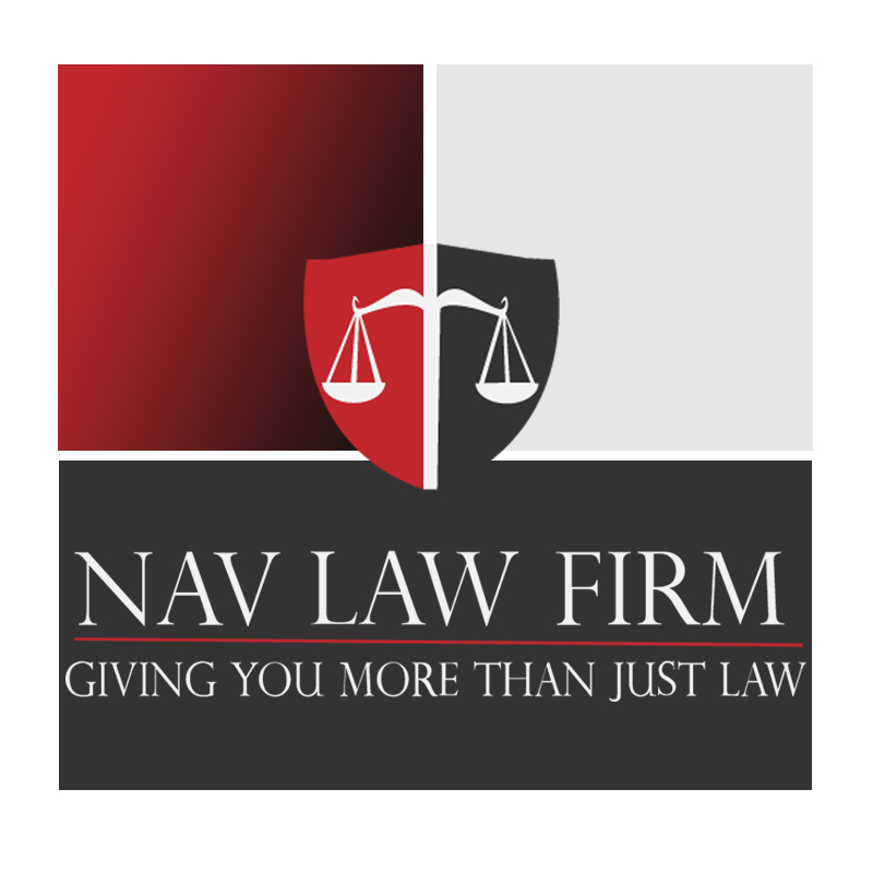 Nav Law Firm