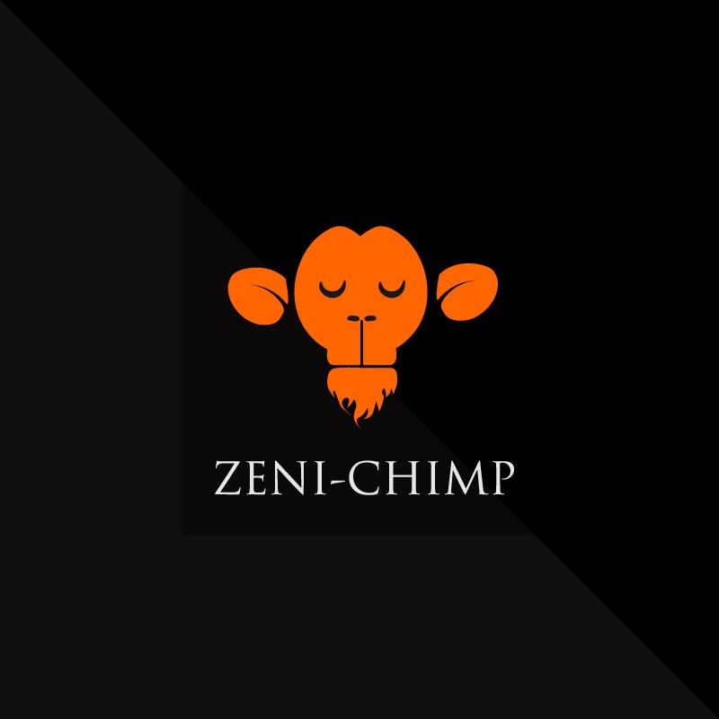 ZeniChimp