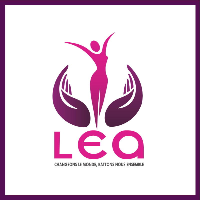 L.E.A Foundation