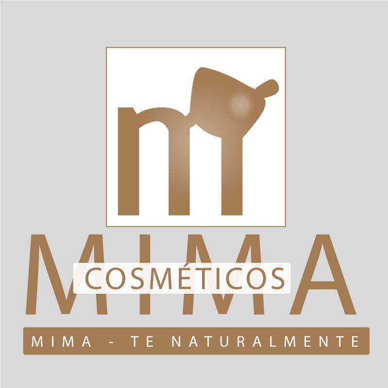 Mima Cosmeticos