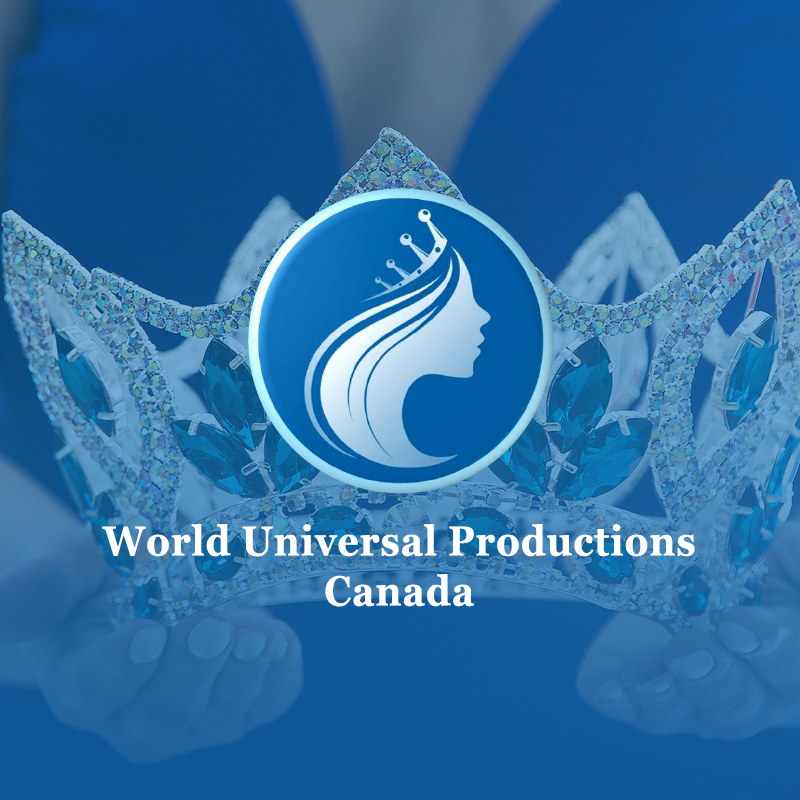 Canada World Universal Event