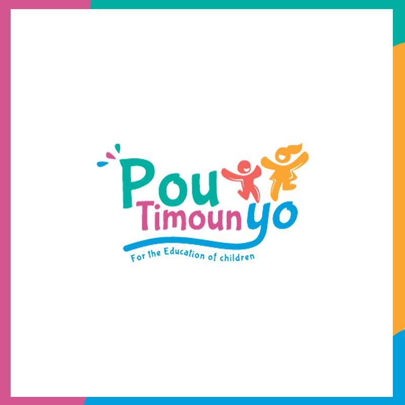 Pou Timoun Yo