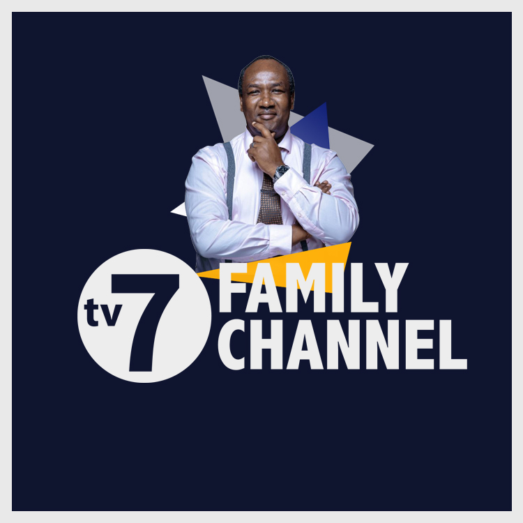 Tv7 Family Channel
